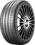 Vredestein Ultrac Vorti 285/45 ZR19 107Y Автомобилни гуми