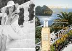 Dior Escale a Portofino EDT 125ml Tester Парфюми