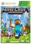 Microsoft Minecraft (Xbox 360) Játékprogram