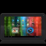 Prestigio MultiPad 7.0 ULTRA + PMP3670B Таблет PC