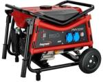 Powermate PMV 3200 Generator