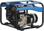 SDMO Perform 6500 Generator