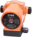 IBO OHI 15-60/130