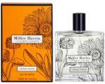 Miller Harris Citron Citron for Men EDP 100ml Parfum
