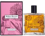 Miller Harris Noix De Tubereuse EDP 100ml Parfum