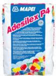 Mapei Adesilex P4 25kg