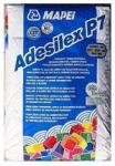 Mapei Adesilex P7 25kg