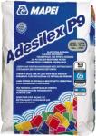 Mapei Adesilex P9 25kg