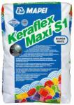 Mapei Keraflex Maxi S1 25kg