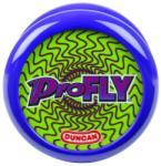 Duncan Profly yo-yo