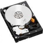 "Seagate Barracuda 3.5"" 4TB 5900rpm 64MB SATA3 ST4000DM000"