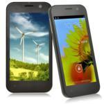 Privileg F600 Мобилни телефони (GSM)