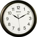 Secco TS8002