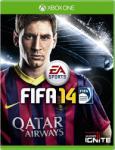 Electronic Arts FIFA 14 (Xbox One)