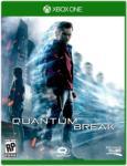 Microsoft Quantum Break (Xbox One) Software - jocuri
