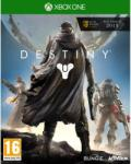Activision Destiny (Xbox One) Software - jocuri