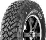 Hankook Dynapro MT RT03 265/75 R16 123/120Q Автомобилни гуми