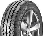 Kumho Radial 857 225/75 R16 121/120R Автомобилни гуми