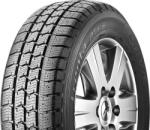 Sava Trenta 195/75 R16C 107/105Q Автомобилни гуми