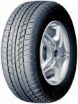 Tigar Sigura 135/80 R13 70T Автомобилни гуми