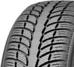 Kleber Quadraxer 155/80 R13 79T Автомобилни гуми
