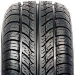 Tigar Sigura 185/65 R14 86H Автомобилни гуми