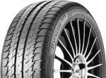 Kleber Dynaxer HP3 XL 205/45 R17 88W Автомобилни гуми