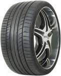Continental ContiSportContact 5 XL 235/40 R19 96Y Автомобилни гуми