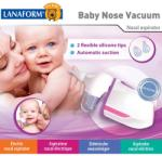 Lanaform Baby Nose