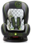 Koochi Circuit Scaun auto copii