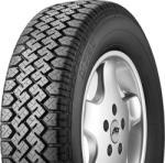 Bridgestone M723 225/75 R16C 121/120N Автомобилни гуми