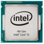 Intel Core i5-4430 Quad-Core 3GHz LGA1150 Procesor