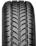 Yokohama W.Drive WY01 205/65 R16 107/105T Автомобилни гуми
