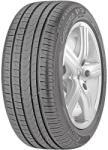 Pirelli Cinturato P7 Blue EcoImpact XL 245/40 R18 97Y Автомобилни гуми