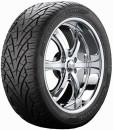 General Tire Grabber UHP 275/40 R20 106W