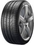Pirelli P Zero RFT 255/35 R18 90Y Автомобилни гуми