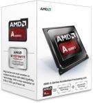 AMD A10 X4 6700 3.7GHz FM2