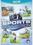Ubisoft Sports Connection (Wii U) Játékprogram