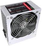 MODECOM FEEL1 600W (ZAS-FEEL1-00-600-ATX)