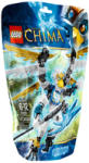 LEGO Chima - CHI Eris 70201