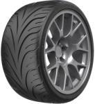 Federal 595 RS-R 215/40 ZR17 83W