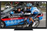 Sharp AQUOS LC-80LE657E Televizor LED, Televizor LCD, Televizor OLED