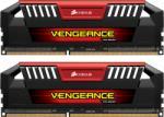 Corsair Vengeance Pro 16GB (2x8GB) DDR3 1866MHz CMY16GX3M2A1866C9