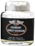 Harley-Davidson Original EDT 50ml Tester Парфюми