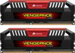 Corsair Vengeance Pro Red 16GB (2x8GB) DDR3 1600MHz CMY16GX3M2A1600C9