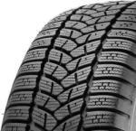 Firestone WinterHawk 3 195/65 R15 91H Автомобилни гуми