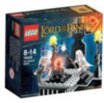 LEGO Lord of the Rings - A varázsló csatája (79005)