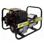AGT 2501 BSB SE Generator