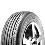 Nankang RX615 145/80 R12 74S Автомобилни гуми
