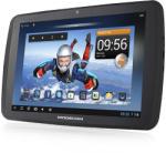 MODECOM FreeTAB 1003 IPS X2 Tablet PC